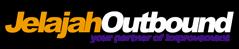 OUTBOUND SEMARANG | JASA OUTBOUND SEMARANG |OUTBOUND SALATIGA | OUTBOUND BANDUNGAN