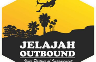 Jelajah Outbound Official Website