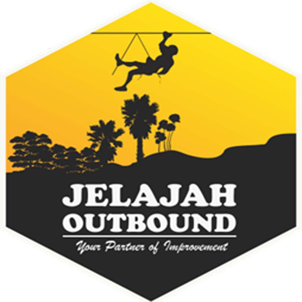 Jelajah Outbound Official Website