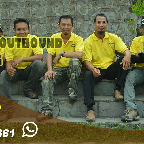 provider outbound profesional